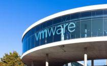 """VMware进行""""有限""""裁员:仍在招募2000个岗位"""
