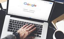 谷歌追踪用户高度隐私信息发广告 在欧洲遭多起诉讼