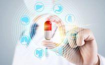 医疗保健:国家药品集采使用试点方案发布 荐11股