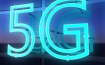 中国移动打通首个5G独立组网多地外场网络