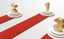 全球最具价值500强榜单公布:华为第12名,中国移动15名