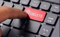 唉!微软删除了客户数据库:5 分钟的交易数据消失得无影无踪