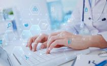 AI在医疗领域的应用仍处于飞速发展阶段 不断拓展着新的疆域