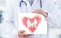 中国同辐与美国安科锐签署投资合作协议 开启医疗健康产业合作