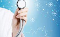 东营市多项举措提升医疗卫生服务水平 增进群众健康福祉