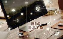 神州数码签订云计算服务合同