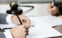 高通称与华为签署短期授权协议:每季向高通支付1.5亿美元