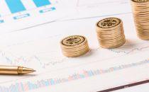 诺基亚第四季度业绩强于预期 预计加速向5G转型