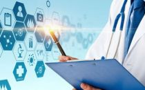 美年健康俞熔:关于医疗健康产业的10个回答