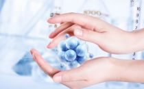 思创医惠:物联网智慧医疗与大数据打造差异化 买入评级