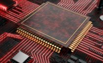 格芯2.36亿美元卖晶圆工厂,台积电接盘