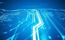 需求推升,IT运营开发人员收入持续增长