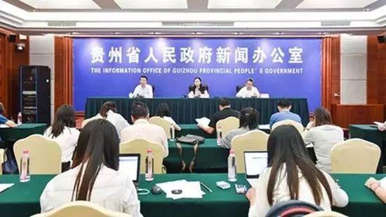 2018年中国大数据交易产业十大事件-移动办公