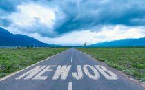 IT人必看!2019国家拟发布「15项新职业」 AI、云计算工作榜上有名