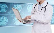医疗影响力排行榜:带量采购、阿斯利康、爱康国宾、中源协和