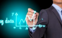 QFII再迎政策大礼包 三大数据揭示外资投资新逻辑