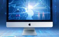 近半中国人有病不就医?!互联网医疗将改变这一局面!