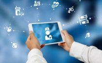 人工智能看病?5大趋势全景揭秘未来医疗