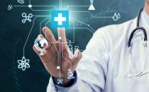 人工智能赋能医学