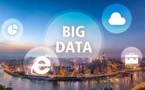 重庆上线民企小微企融资大数据服务平台