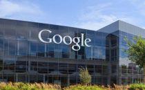谷歌投资130亿美元,大建数据中心意欲何为?
