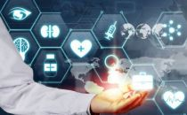 """北碚 """"互联网+智慧医疗""""提升医疗服务效率"""