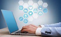 廖新波:智慧医疗和医疗的未来