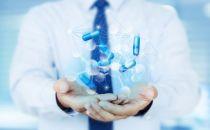 医疗大数据及AI在医疗行业的应用探讨