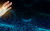 前海高新国际医疗完成天使轮融资 用AI、大数据赋能健康管理