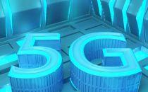 被美国坑惨!欧洲禁用华为设备将会打乱5G布局