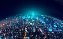 中国联通在雄安新区开通业界最大规模4G/5G无线虚拟化试验网