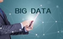 探索金融量化新趋势,另类数据为金融创新赋能