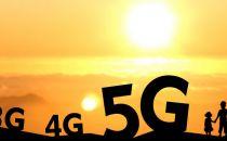 中国电信送出首张5G电话卡?内部人士:只具有象征意义,没有商用发号