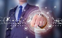 工业物联网的8大应用,助力制造业升级