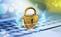 重磅!网信办启动网络生态治理专项行动 ,百度、搜狐被约谈