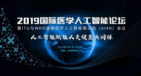 http://www.reviewcode.cn/shujuku/32365.html