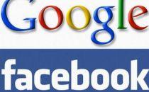 欧盟挥舞反垄断大棒 谷歌Facebook再遭劫难