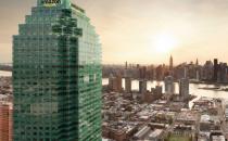 亚马逊取消纽约第二总部的内幕
