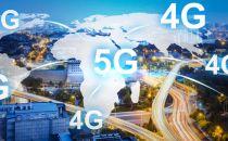 5G浪潮起!中国联通竟然发力建设4G