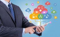 中美等五国引领全球物联网市场发展