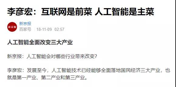 http://www.reviewcode.cn/youxikaifa/32995.html