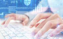 品质宽带智能运维,重塑网络运维新体验