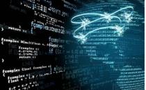 微步在线发布Web攻击感知平台TDPS 2.0,情报赋能生产网威胁监控