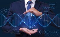 百度新增两项经营内容 欲发力AI领域扩张医疗业务