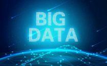 互联网金融核心优势之变:从渠道创新到场景化大数据