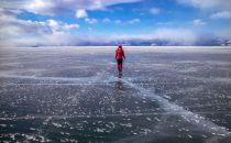 互联网寒冬来临时的三件事:找路、找钱、找春天
