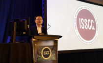 SmartSens在ISSCC 2019 图像传感器技术领域报告会作开场报告,收录论文抢先披露