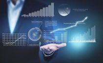 5000万家 金融大数据平台发布