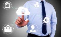 阿里高管解读财报:云计算业务表现亮眼 将与市场分享