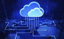 云计算突飞猛进,数据中心人才更难找了?